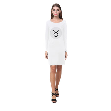ASTROLOGY DRESS TAURUS SCORPIO GEMINI