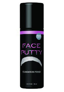 Face Putty Foundation Makeup Primer