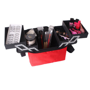Professional High Quality Makeup Bags
