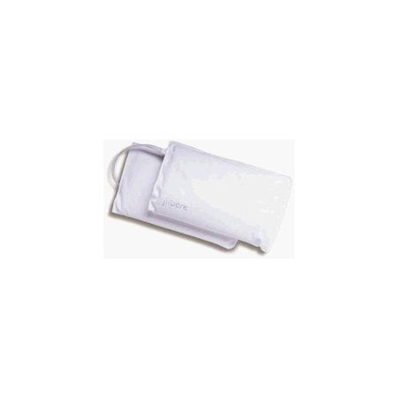Satin Smooth Heated MANICURE Mitts
