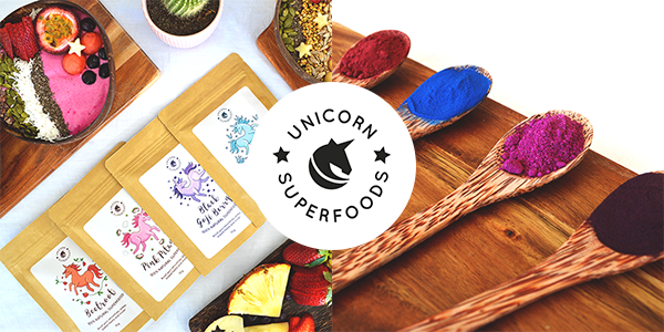 unicorn-superfoods-wholesale-enquiries