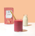 100% Natural Beetroot Powder