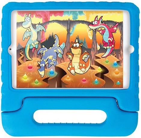 3sixt iPad Air kids case front