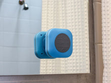 Kixup Waterproof Bluetooth Shower Speaker