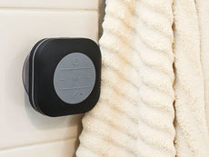 Kixup Bluetooth Shower Speaker