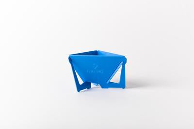 Munieq Tetra Dripper - Polypropylene