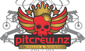 Pitcrew.nz