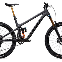 Pivot Mach 6 Carbon - Pitcrew.nz