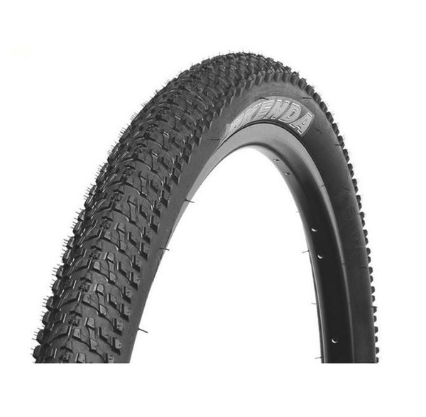 Kenda 24 x 1.95 K1153 tyre - Pitcrew.nz