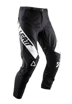Leatt Pants GPX 2.5 Junior Black