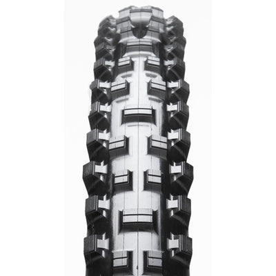 Tyre Maxxis 29 x 2.50 WT Shorty 3C/EXO/TR Terra Foldable