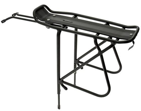 Axiom Journey Rack Adjustable 24-29 - Pitcrew.nz