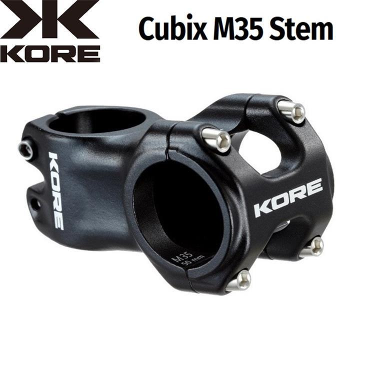 KORE Cubix Stem M35 35mm x 50mm