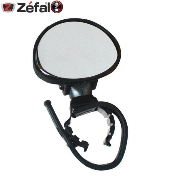 Zefal Spy Universal Mount Bike Mirror - Pitcrew.nz