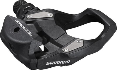 Shimano PD RS500 SPD Pedals Black - Pitcrew.nz