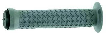 PP 145mm Grips Plaid Grey