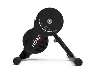 Smart Trainer Xplova Noza S 2020 w/Ant+ Key - Pitcrew.nz