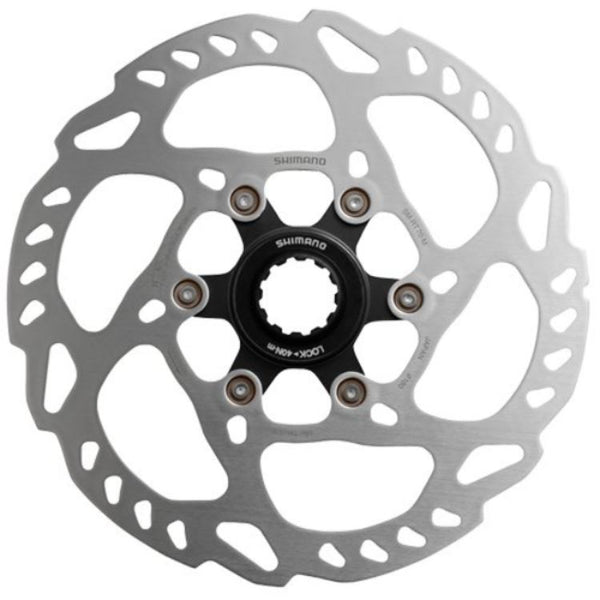 Shimano SLX Centrelock 180mm RT70 brake rotor - Pitcrew.nz