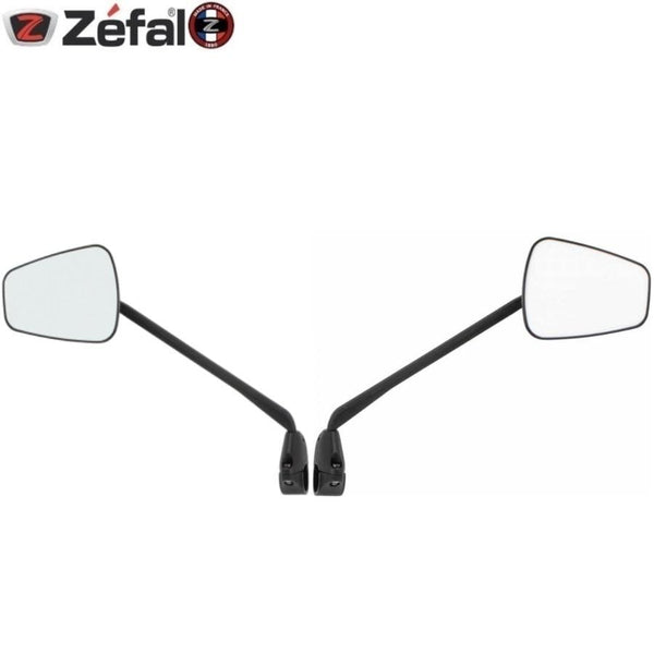 Zefal Espion Z56 Mirror - Pitcrew.nz