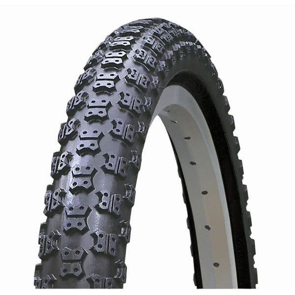 Kenda K50 16 x 2.125 Knob tyre - Pitcrew.nz