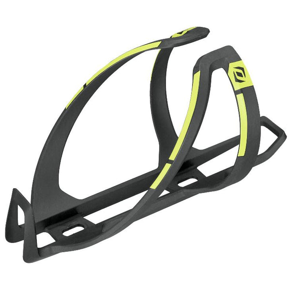 Syncros Bottle Cage Coupe 1.0 Various Col - Pitcrew.nz