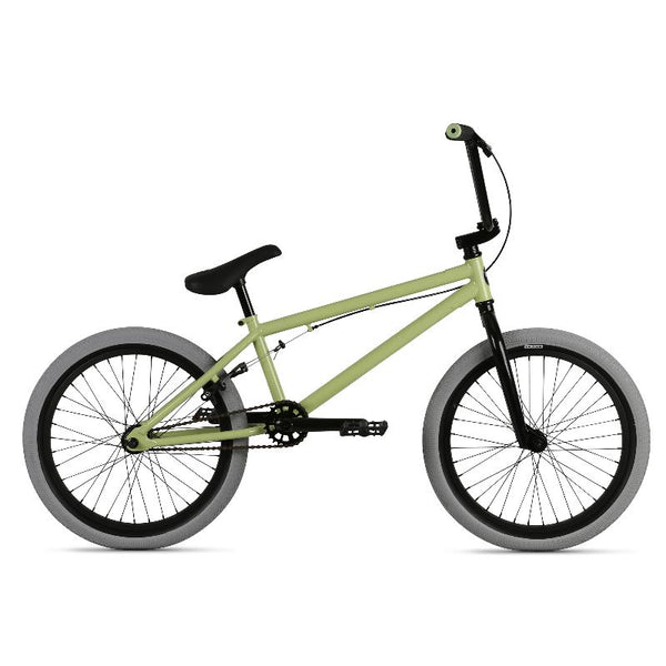 2021 Premium Stray 20.5tt Avocado Green - Pitcrew.nz