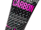 Muc Off Carbon Paste / Gripper 75g - Pitcrew.nz
