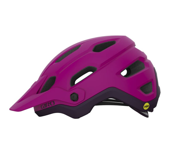 Giro Source W Mt MIPS Pink Street Womens Helmet Bike Parts Giro S