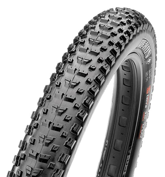 Maxxis Rekon 29 x 2.80 EXO/ TR/ Foldable Tyre - Pitcrew.nz