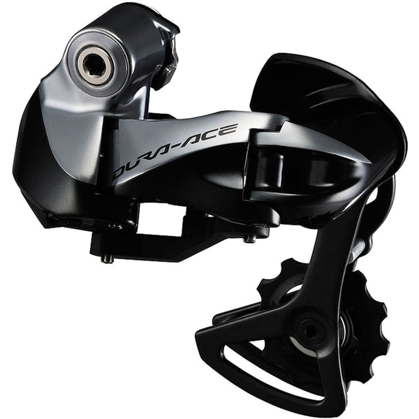 Derailleur Shimano 11s Dura-Ace Di2 RD-9070-SS (display model) - Pitcrew.nz