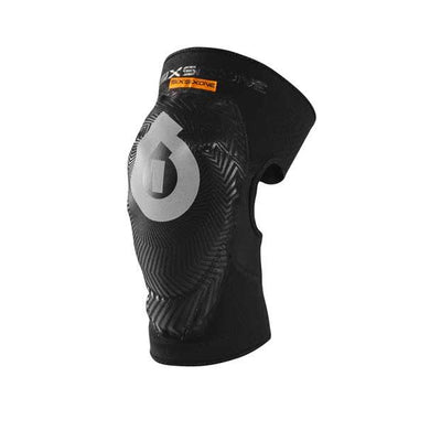 661 Comp AM Knee Guard