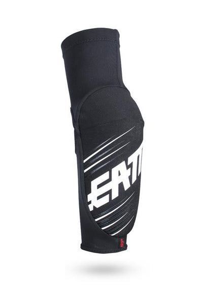 Leatt BMX Elbow Guards 3DF 5.0 Kids - Pitcrew.nz