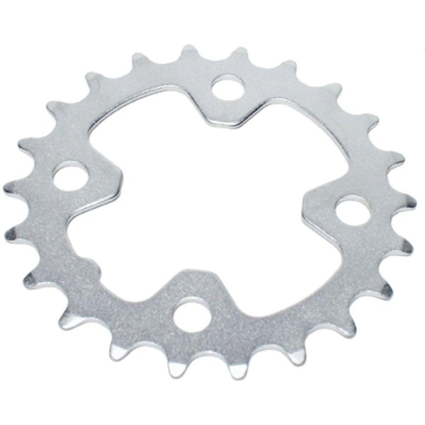 Shimano Chainring FC-M530 26T 104MM BCD - Pitcrew.nz
