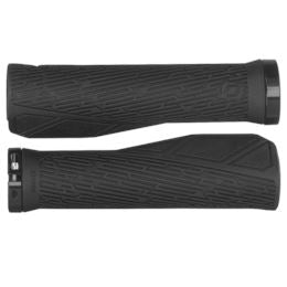 Syncros Lock On Comfort Grips - Pitcrew.nz