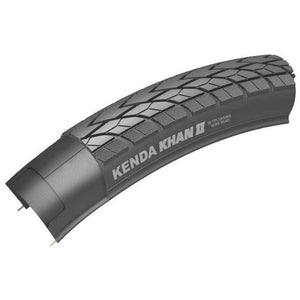 Kenda Khan 2 700 x 35c K Shield Bike Parts Kenda