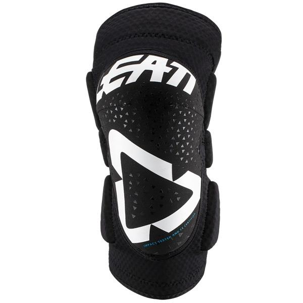 Leatt Knee Guard 3DF 5.0 BMX - Pitcrew.nz