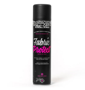 Muc Off Protect Fabric Aero 400ml