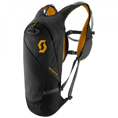 Scott Hydration Pack 6L Performance