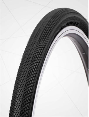 Vee 18 x 1 Micro Mini BMX tyre - Pitcrew.nz