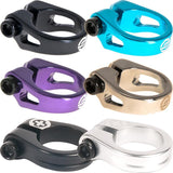 Salt AM BMX seat clamp
