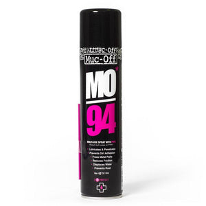 Muc Off Cleaning Kit Wash Protect & Lube - Pitcrew.nz