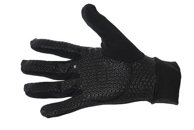 Braveit Toaster Thermal Gloves Black