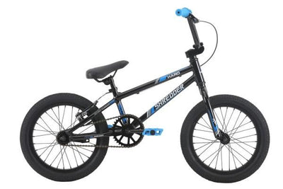 2019 Haro Shredder 16