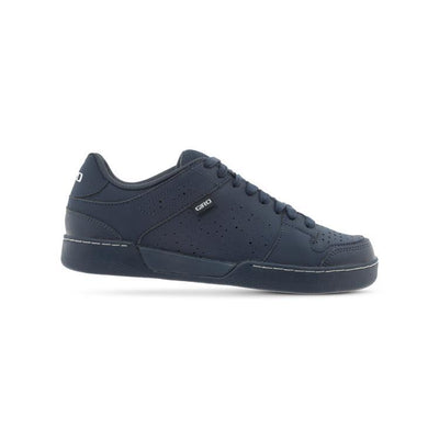Giro Jacket II Shoe MIdnight