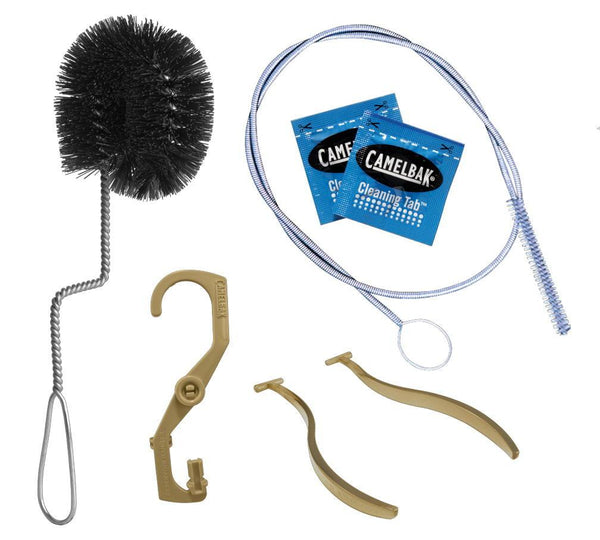 Camelbak Antidote Cleaning Kit - Pitcrew.nz