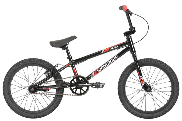 2020 Haro Shredder 18