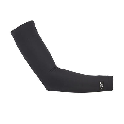 Giro Thermal Arm Warmers