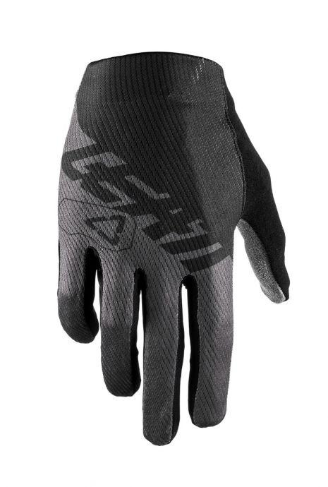 Leatt DBX 1.0 Gloves Ultra Light