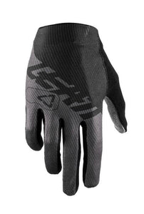 Leatt Glove DBX 1.0 Ultra Light