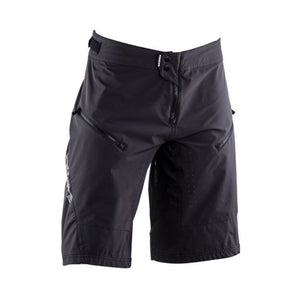 Raceface Indy Shorts Black Mens - Pitcrew.nz